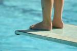Diving_Board