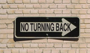 aint-no-turning-back-promo