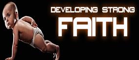 Strong-faithTab