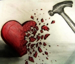 broken-heart-with-hammer