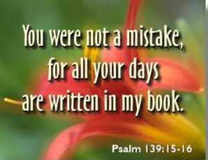 psalm_139_1516