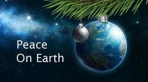 christmas-peace-on-earth-christmas-peace-on-earth-peace-on-earth-6kfnr3-clipart