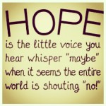 motivation-picture-quote-hope